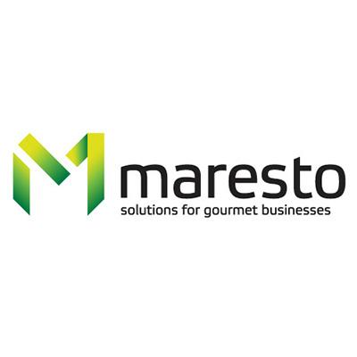 Maresto