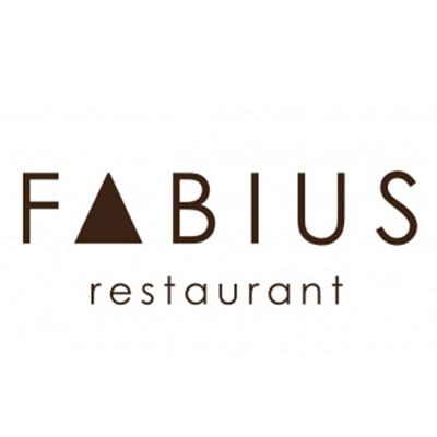 Fabius Restraunt